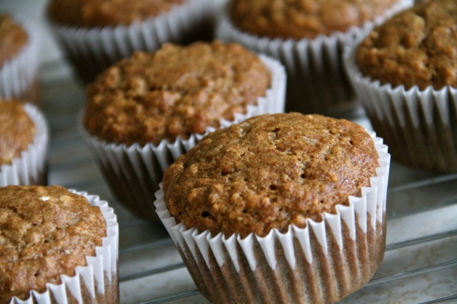 pecan bran muffins cherry pecan bran muffins delicious bran muffin ...