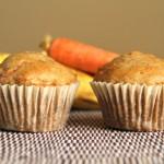 Nonchalant Cupcakes