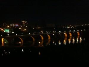 Minneapolis Night2