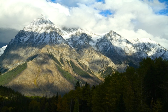 Canadian Rockies3