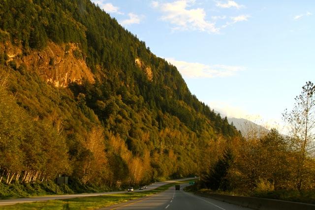 Fall Road3