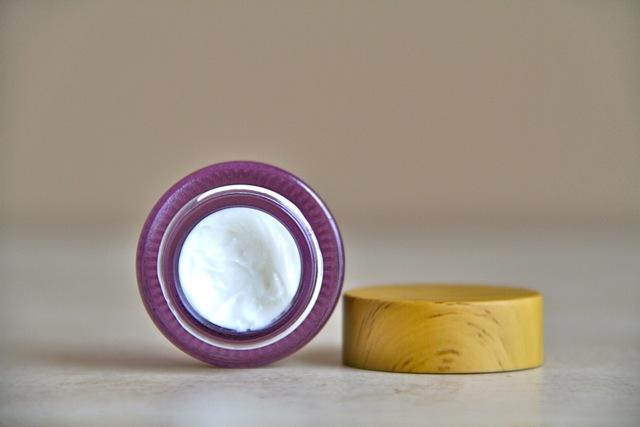 Tarte Cream