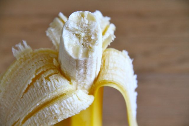 Banana Craving