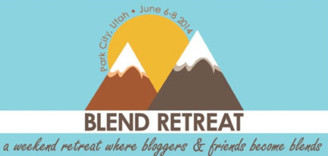 Blend Retreat