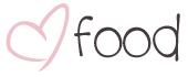 Food-Faves