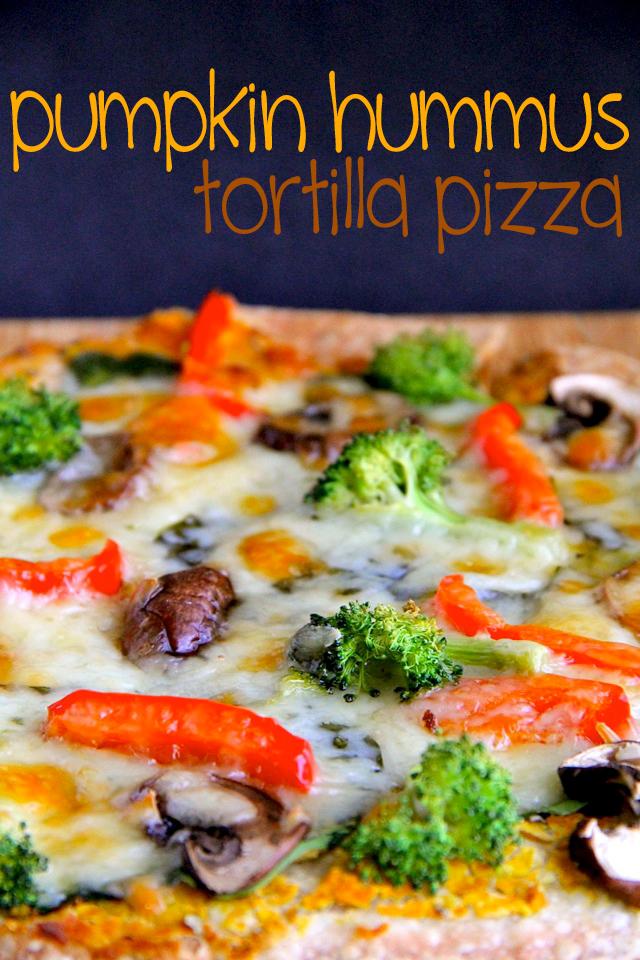 Pumpkin-Hummus-Tortilla-Pizza6