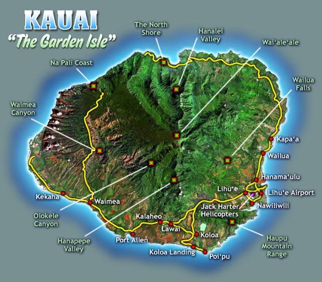 kauai hawaii helicopter tours with Flying Kauai on Helicopter Sea  bat Squadron 4 besides Kauai Tubing Adventure furthermore Na Pali Coast State Park further Tunnels Beach moreover Big Island Day Trips.