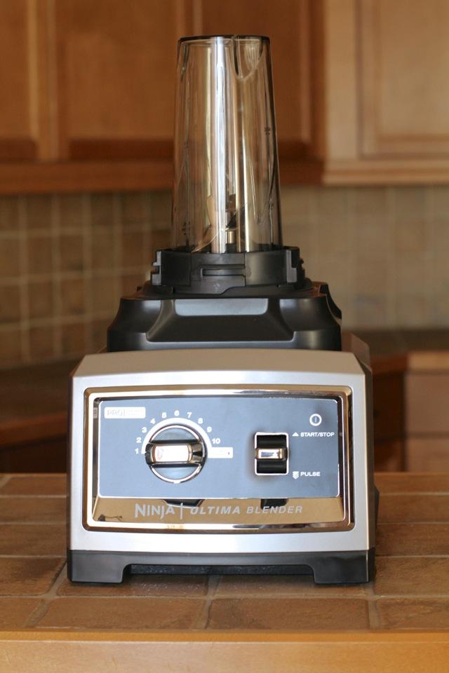 Ninja Ultima Blender Single Serve Cup