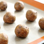 Chocolate Chip Oatmeal Date Balls3