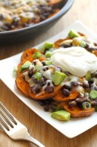 Sweet-Potato-Nachos4