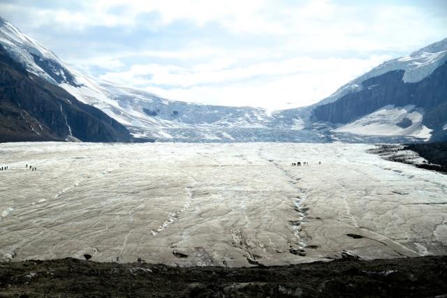 Athabasca Glacier2