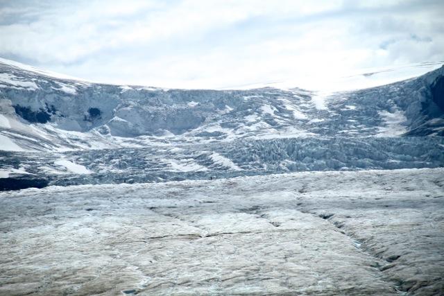 Athabasca Glacier4