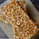 No-Bake-Pumpkin-Spice-Granola-Bars3
