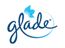 SCJohnson_Glade_AuthorLogo
