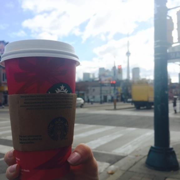 CN Coffee