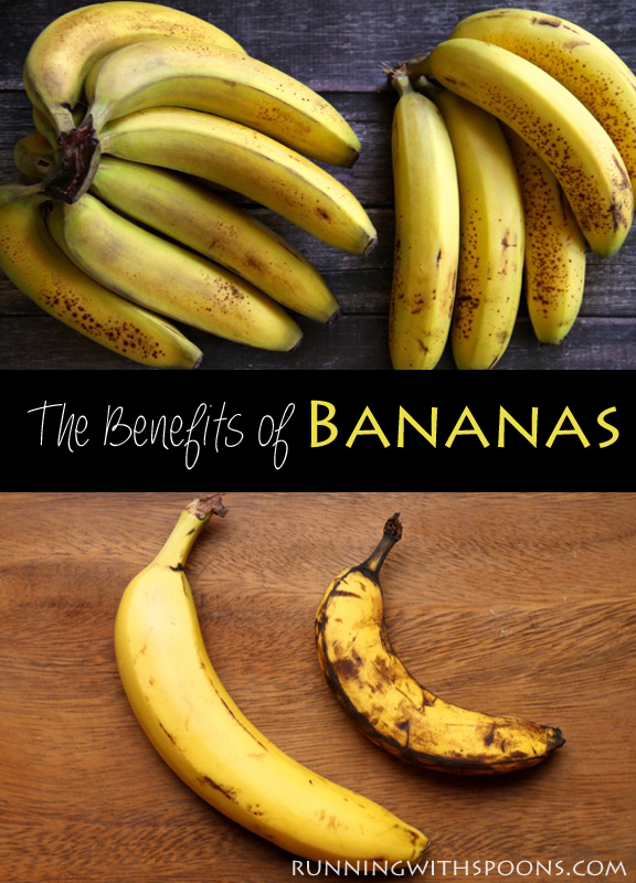 The-Benefits-of-Bananas