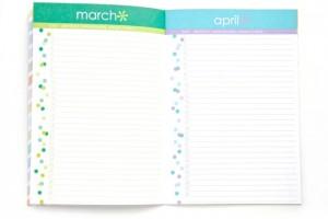 Inside-Perpetual-Calendar