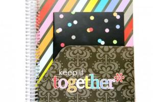 Keep-It-Together-Folder