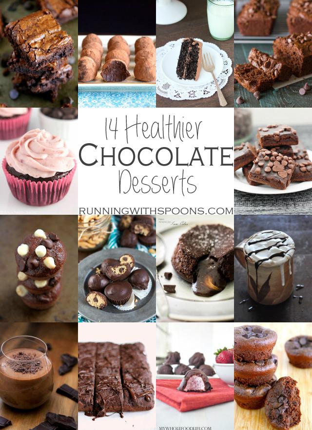 14-Healthier-Chocolate-Desserts