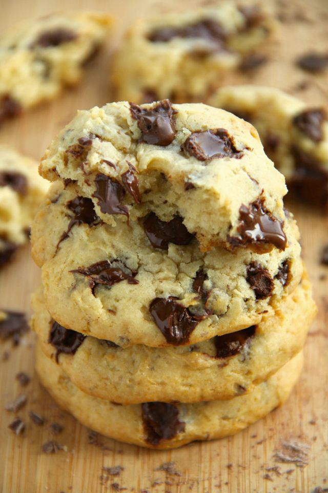 Chocolate-Chip-Cheesecake-Cookies6