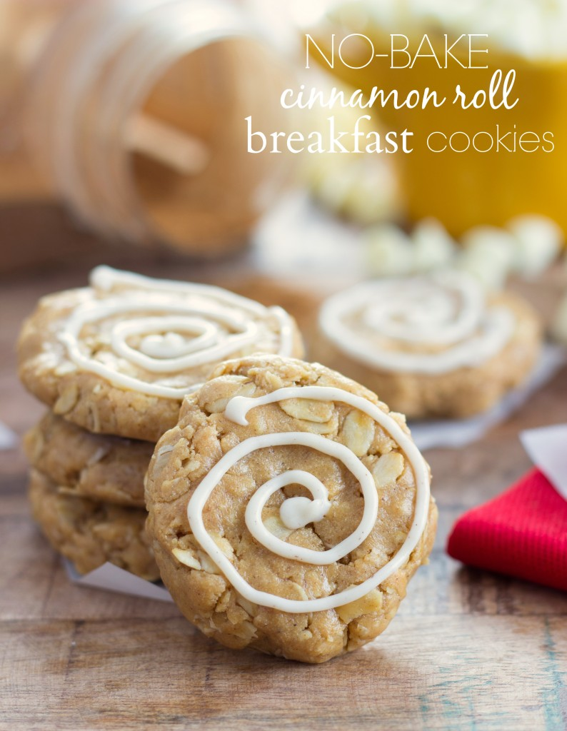 Protein-Cinnamon-Roll-Breakfast-Cookies-from-Chelseas-Messy-Apron-794x1024