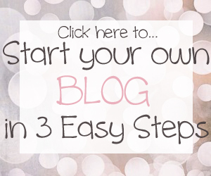 Learn-To-Start-A-Blog