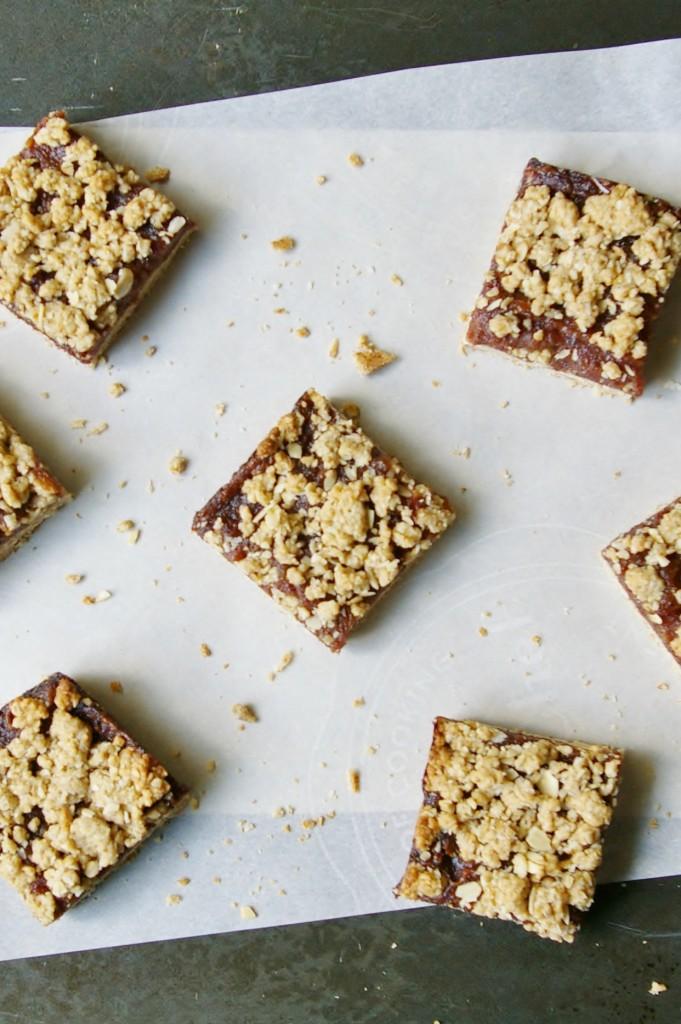 oat-flax-date-bars
