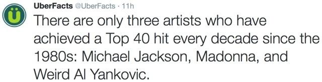 RF Top 40