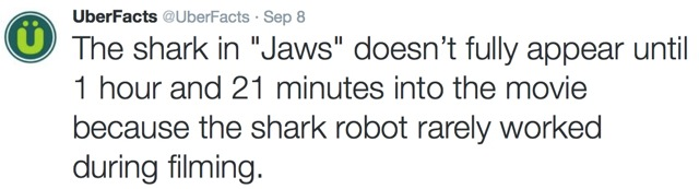 RF Jaws