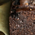 Double-Chocolate-Greek-Yogurt-Banana-Bread6