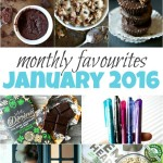Thumbnail image for monthly favourites – january 2016