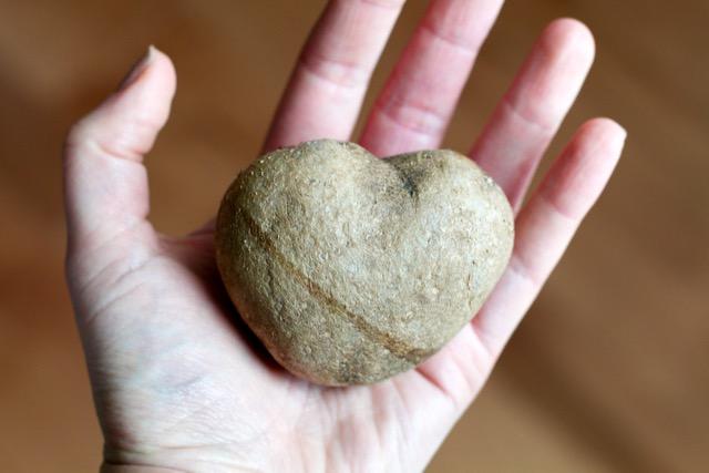 I Heart Potatoes