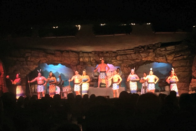 At the Luau2