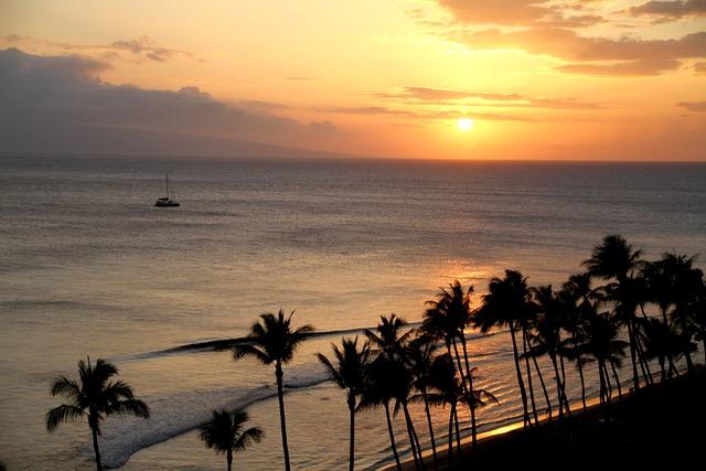 Maui Sunset3