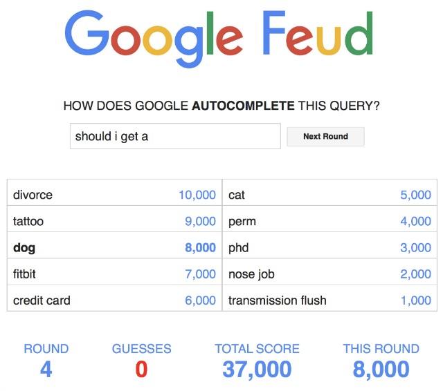 Google Feud2