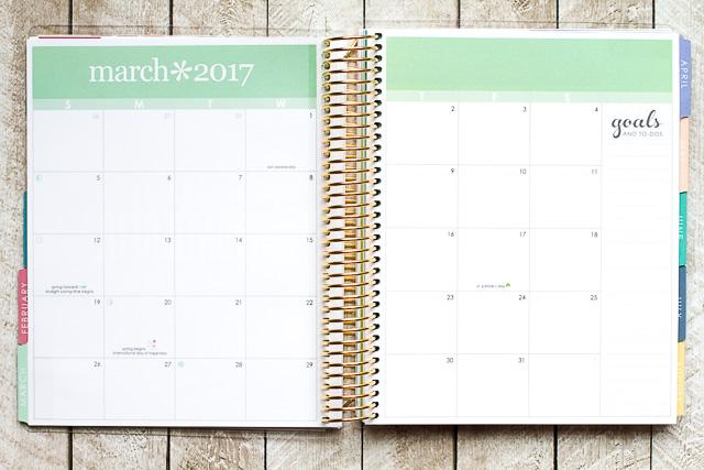2017 ECLP March Spread2