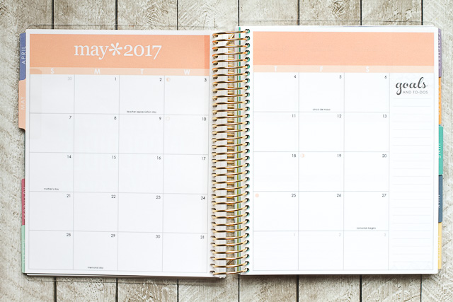2017 ECLP May Spread2