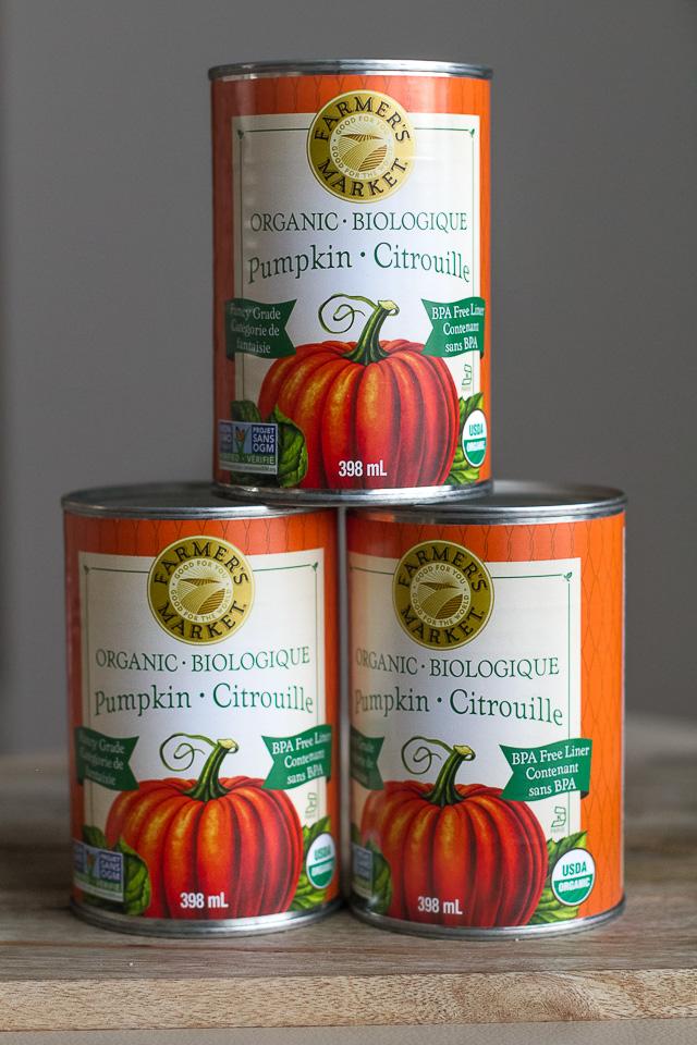 farmers-market-pumpkin