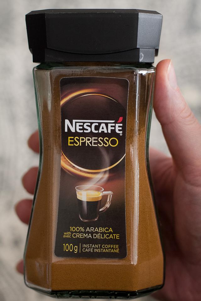 instant-espresso
