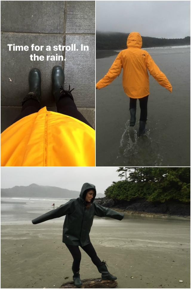 raining-in-tofino