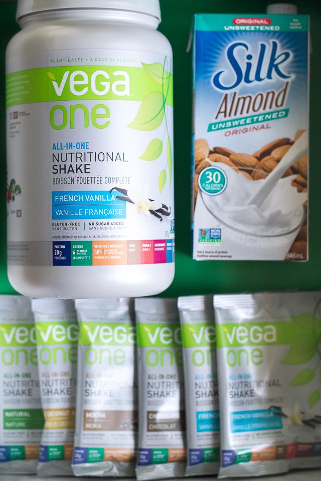 vega-goodies