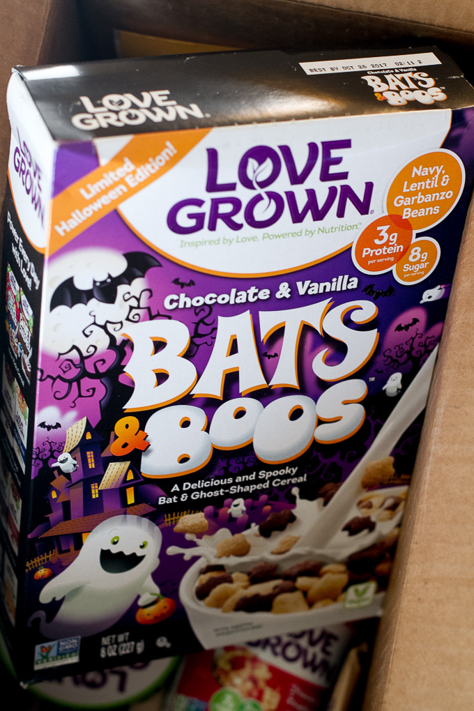 bats-and-boos-cereal