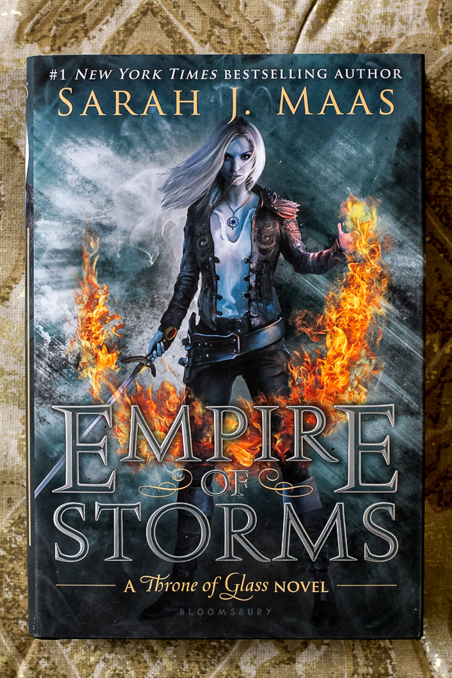 emp-of-storms