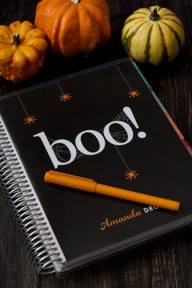 halloween-planner