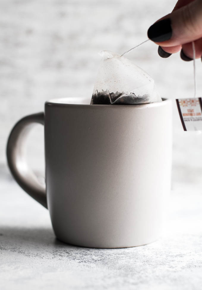 afternoon-tea-bag