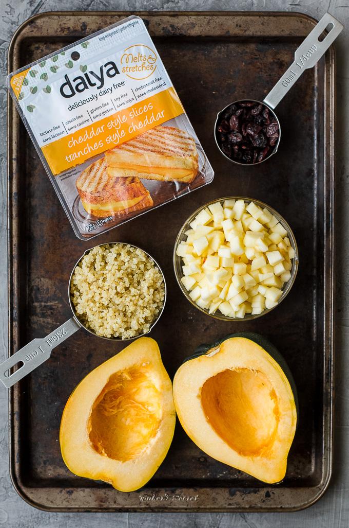 cheezy-stuffed-squash-ingredients