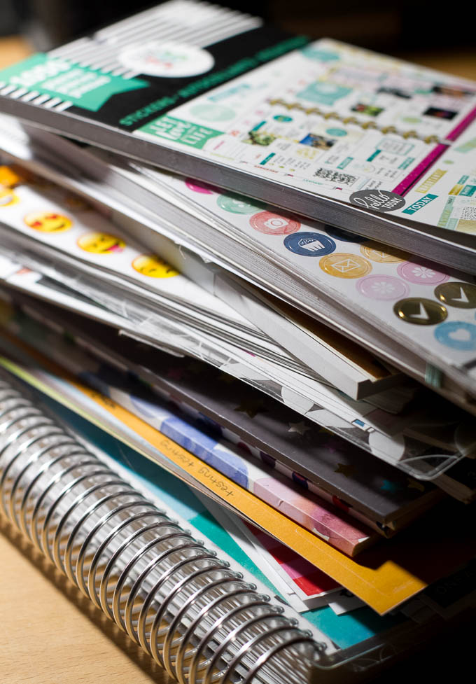 planner-sticker-stack