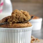 pumpkin-snickerdoodle-mug-cake3