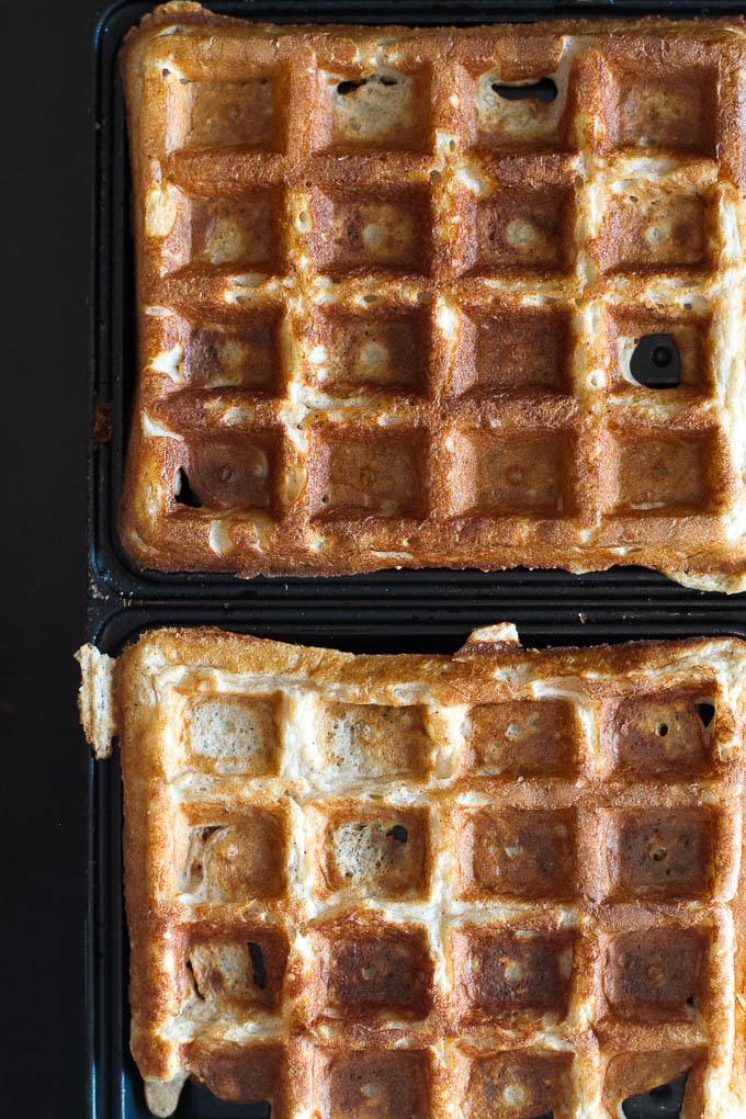 wonky-waffles