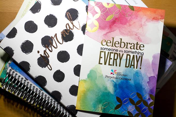 2017-journals